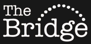 The bridge brighton footer