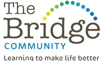The Bridge Community Education Centre
