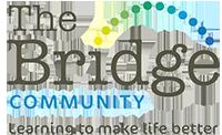 The Bridge Community Education Centre