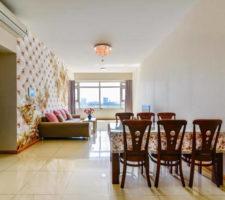 brighton student apartment