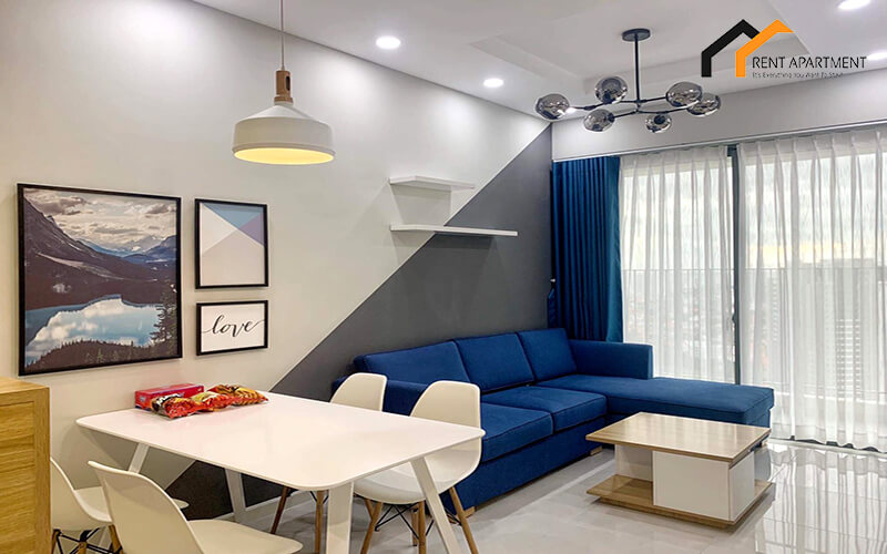 apartment table lease service RENTAPARTMENT