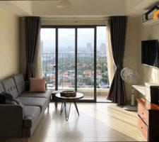 apartments bedroom bathroom flat contract
