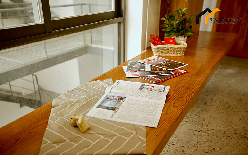 1191 living room loft lease District