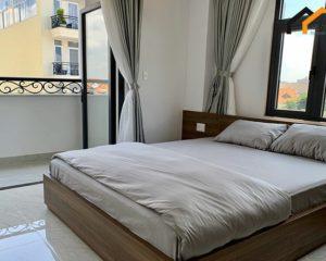 apartment dining lease condominium district
