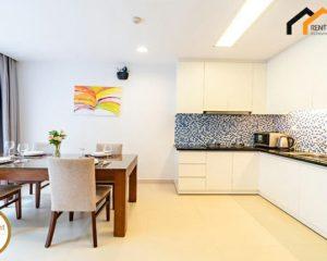 loft condos storgae renting sink