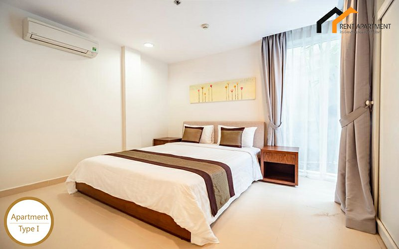 apartments area wc renting contract
