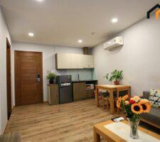 House condos rental apartament deposit