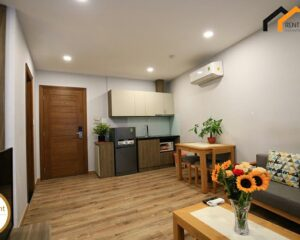 House condos rental apartament deposit