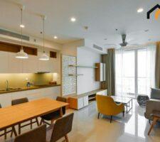 Real estate garage toilet service Residential